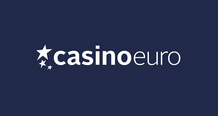 du kan spela allt hos CasinoEuro