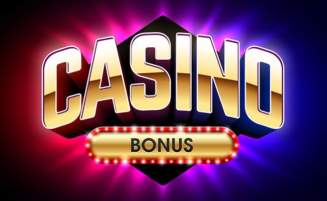 Fler casinobonusar i casino utan svensk licens